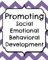 Resources for Bullying, Friendship Problems, and Problem Solving
