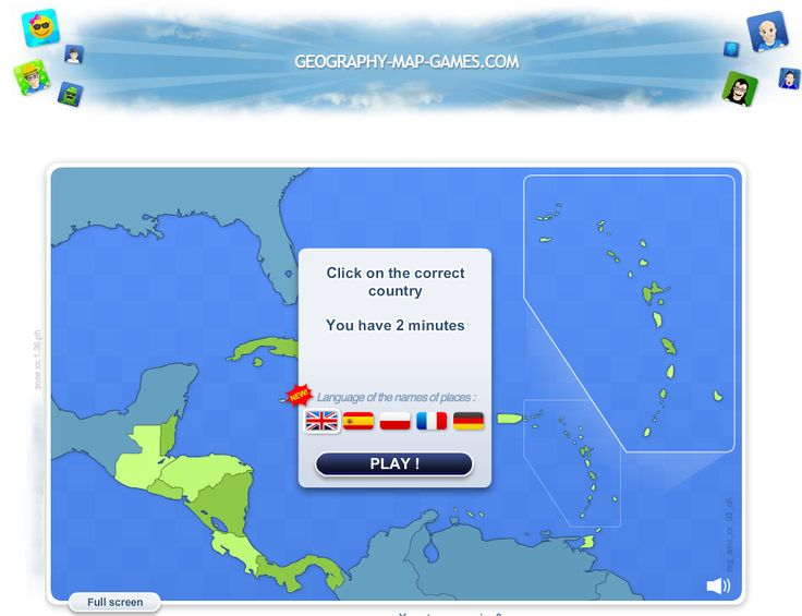 The Best Geography Map Games Ideas On Pinterest United - Geography map games
