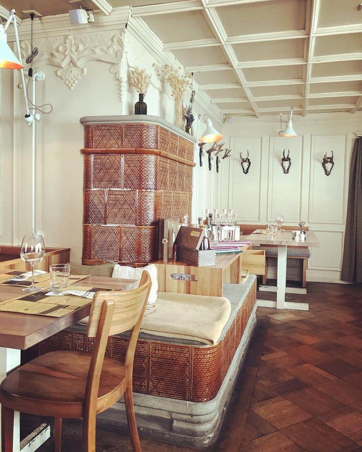 #cervo #cervohotel #hotelcervo #cervozermatt #puro #livingroom #luxury #luxuryhotel #hotel #zermatt #switzerland