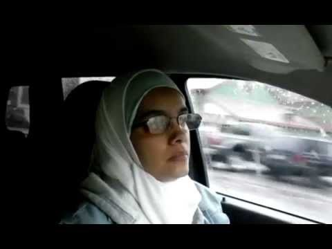 fort meade muslim girl personals Who's a rat is the largest online database of informants and agents in usa.