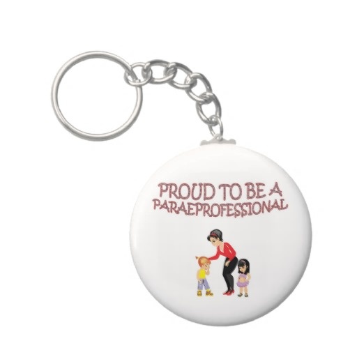 Paraprofessional Gift Ideas Pinterest | just b.CAUSE