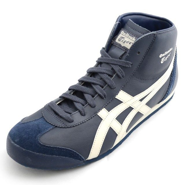 316 Best Images About Onitsuka On Pinterest