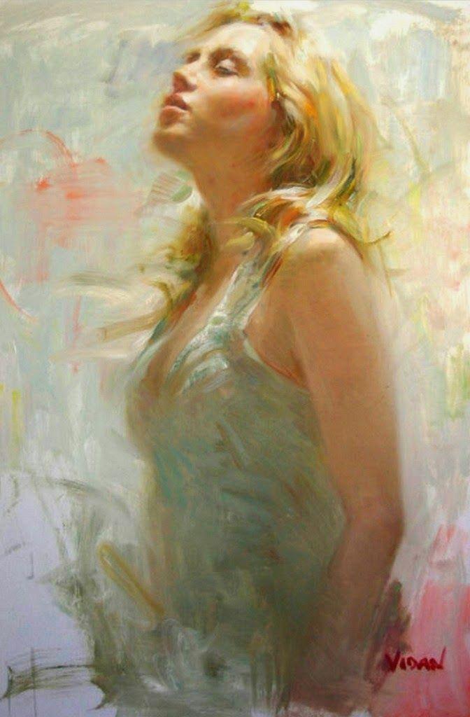 cuadros-de-retratos-femeninos-en-pinturas-impresionistas