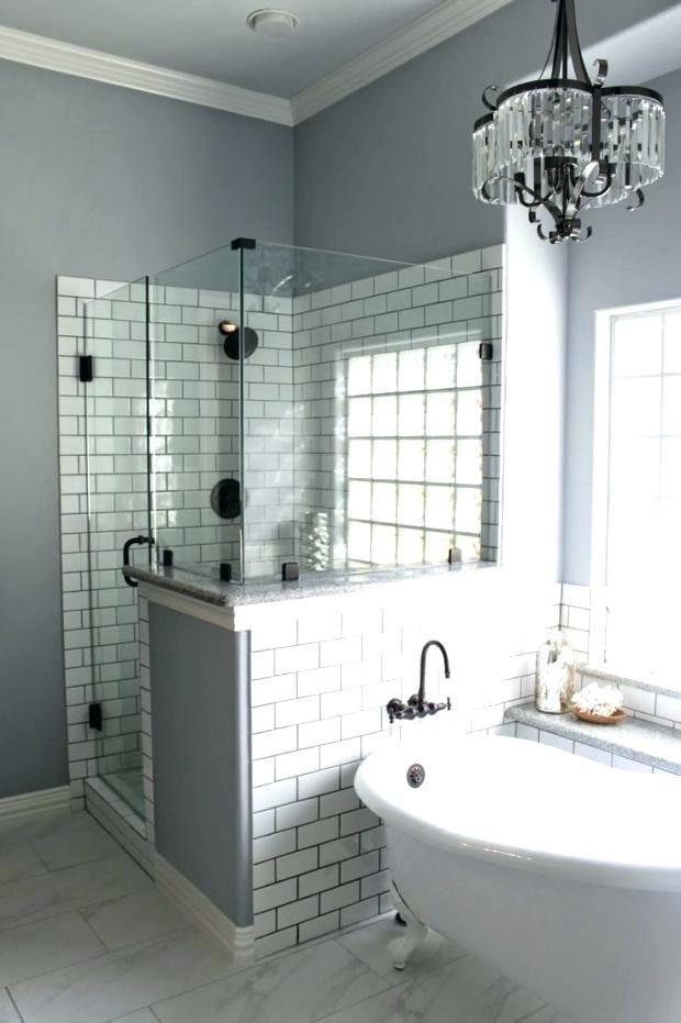 grey and white bathroom tiles grey white bathroom grey and white rh pinterest ca