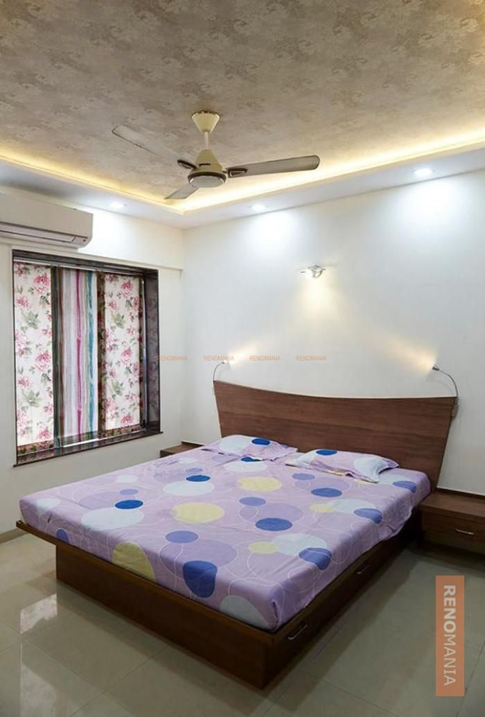 Browse from largest Indian bedroom ceiling photo