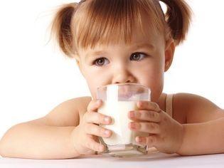 MON ENFANT N'A JAMAIS FAIM LE MATIN, POURQUOI?  http://www.topsante.com/ma-vie-de-maman/bien-grandir/Mon-enfant-n-a-jamais-faim-le-matin-pourquoi