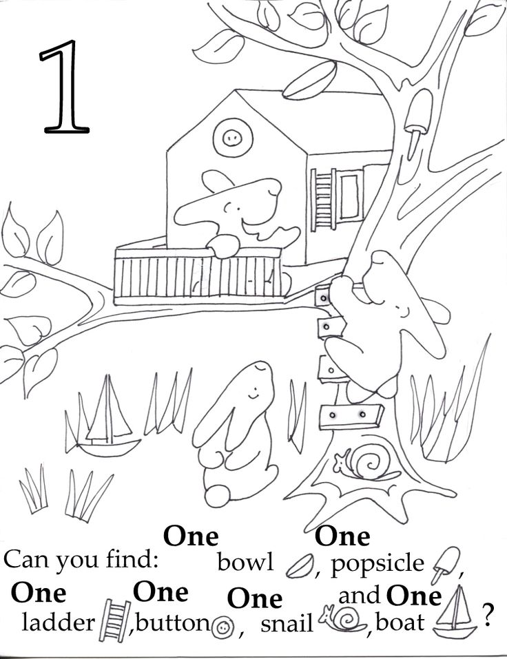 homework coloring pages - photo#27
