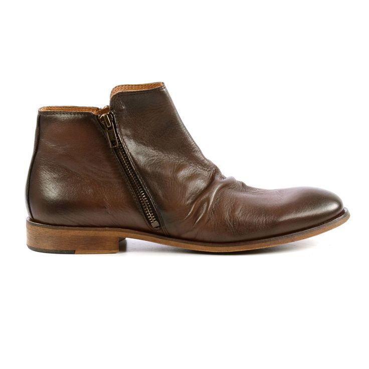Deze heren schoenen mogen dit seizoen niet in jouw kast ontbreken! - These men shoes can't miss in your closet!