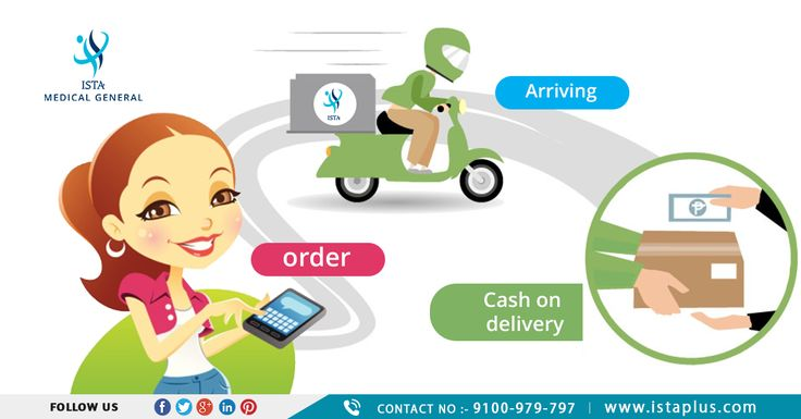 #Why #shop #with #Pharmacy #online? #Cash on #Delivery #Buy #Medicines #online #with 20% #discount #Free #Home #Delivery www.istaplus.com/