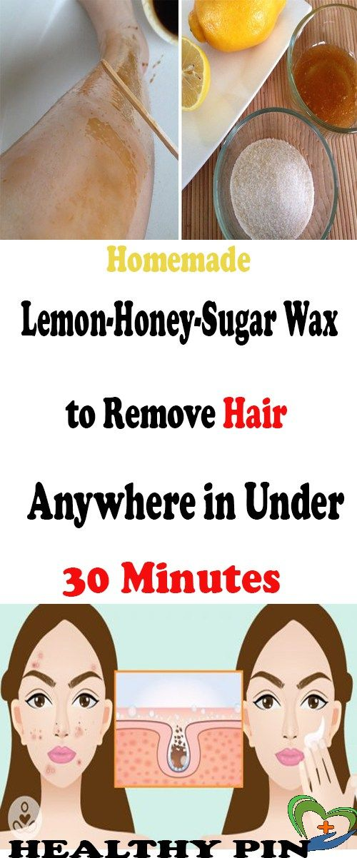 diy hair styling wax best 25 sugar wax ideas on sugaring 3856