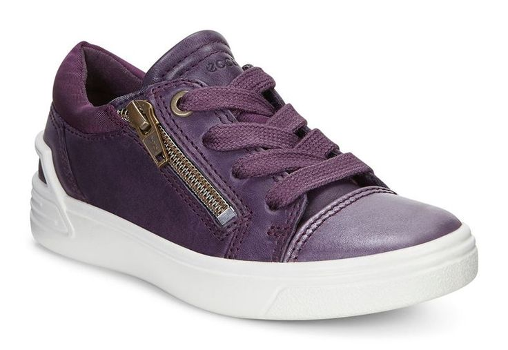 http://pl.ecco.com/pl-pl/kids/product-types/girls/ginnie-736522-01276