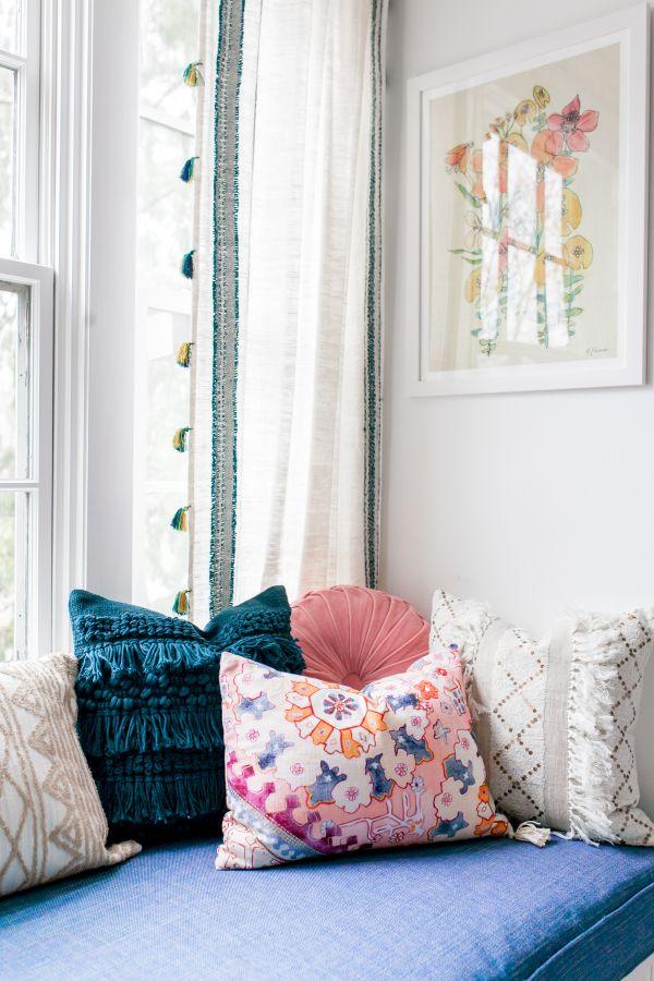 M s de 1000 ideas sobre dormitorios hippies en pinterest for Decoracion hogar hippie