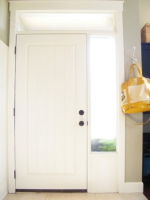 17 Best Images About Entryway On Pinterest Entry Ways