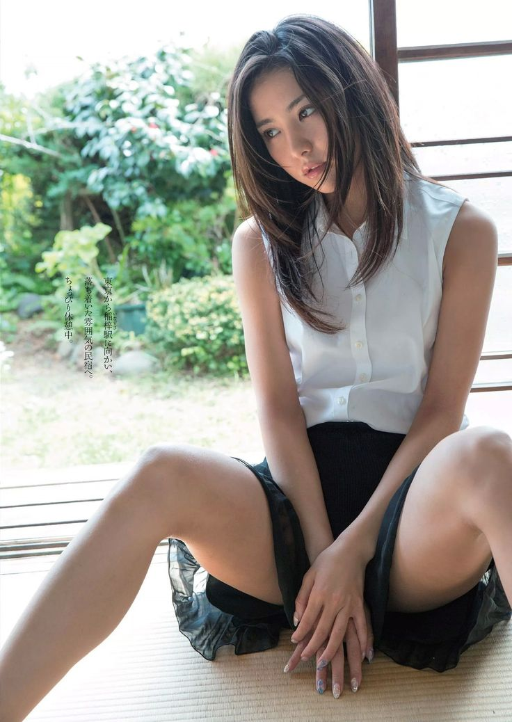 jappy : Photo