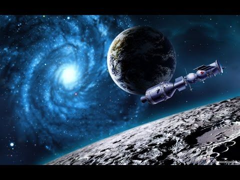 How the Universe works - Strangest Things Found in Deep Space Exploration (Full Documentary Films) - YouTube