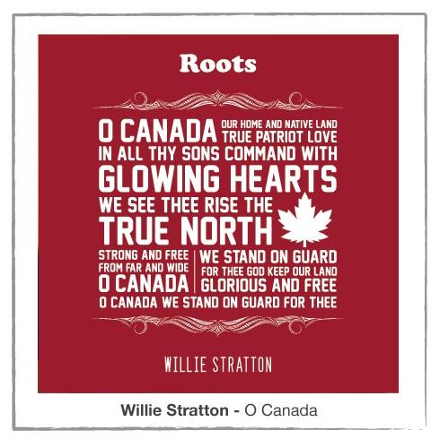 Willie Stratton