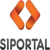 Diventa Partner per i servizi internet e telefonia Per saperne di più 3923194511