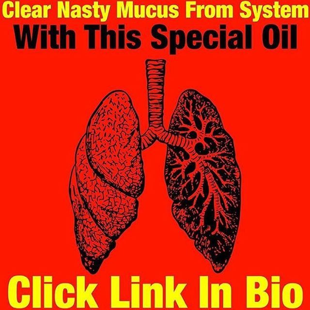 If You Smoke You Need This Follow Blackvegan Tube Www Blackveganshop Com And Get Your Black Seed Oil Black Seed Oil Black Seed Seed Oil