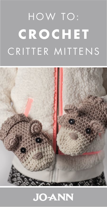 17 Best images about crochet hats ,scarves & mitts on ... - photo #43