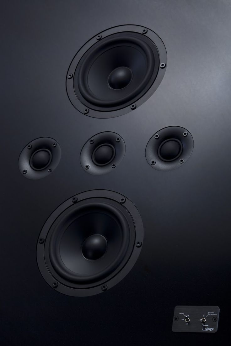 Mono And Stereo High End Audio Magazine Ologe Acoustic