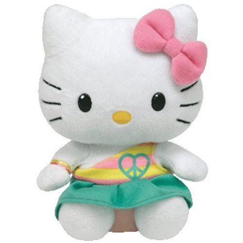 94 besten Hello Kitty Bilder auf Pinterest   Hallo kitty, Bleistift ...