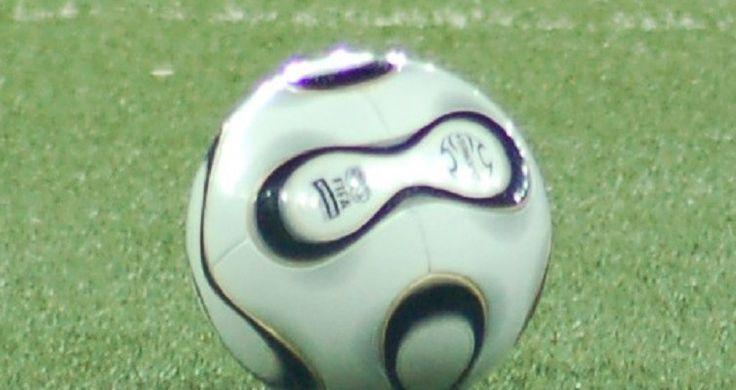 női hisztik- a focimeccs