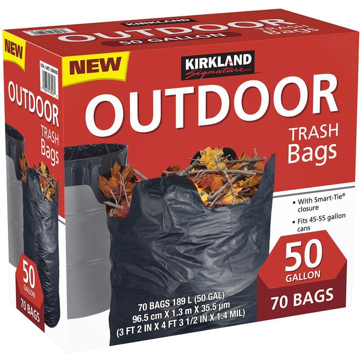f10b23437aaa3605c66580079cbfda45 - Fiskars 30 Gallon Kangaroo Gardening Bag