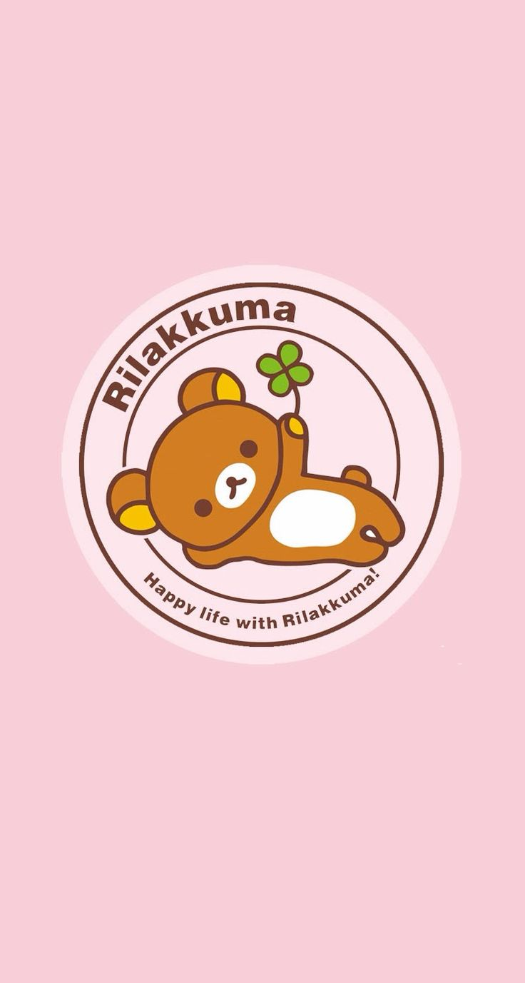 Wallpaper iphone san x - Rilakkuma Shop Free Kawaii Rilakkuma Wallpaper From San X Part 2