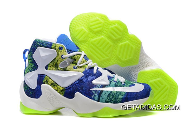 https://www.getadidas.com/nike-lebron-13-rurality-green-blue-white-topdeals.html NIKE LEBRON 13 RURALITY GREEN BLUE WHITE TOPDEALS Only $87.53 , Free Shipping!