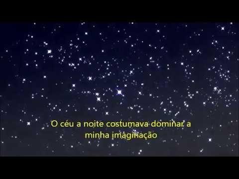 Venus - sleeping at last  legendado\\ tradução - YouTube