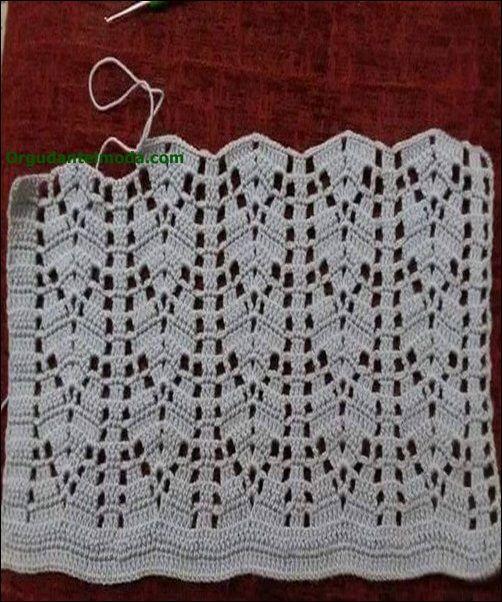 Tigli A-gestrickte-en-schöne-weibliche-Weste-Probe-56   – crochet