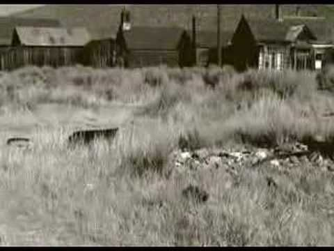 U2 - Red Hill Mining Town - Unofficial Clip