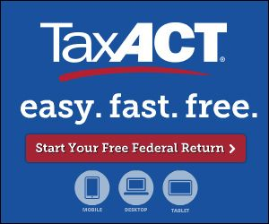 52 best tech lovers images on pinterest lovers coupon and coupons if you are looking for free tax preparation software then taxact is the best option for you preparing and filing your income tax online is so easy fandeluxe Image collections