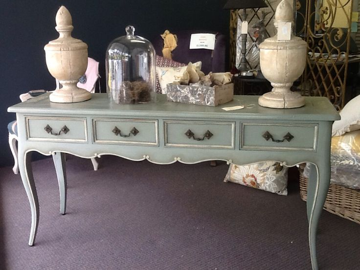 Sideboard or Entrance Table