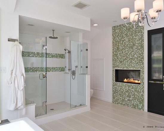 1000 ideas about bathroom fireplace on pinterest dream bathroom paint colors ideas interior design