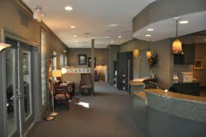1000 Images About Dental Office Designs Reception On