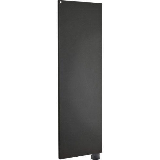 les 25 meilleures id es concernant radiateur lectrique. Black Bedroom Furniture Sets. Home Design Ideas