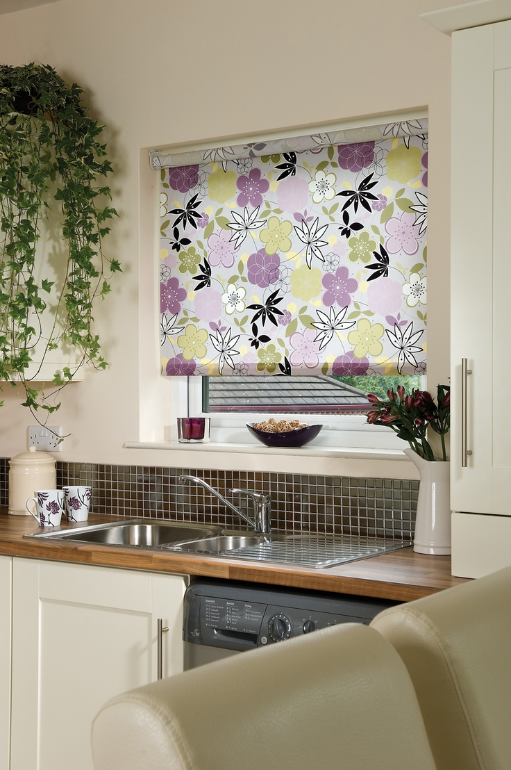 34 Best Dressing Your Windows With Curtains Blinds