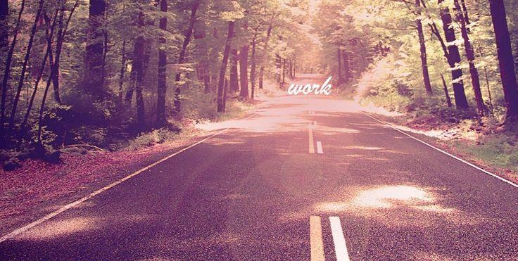 Cel: zatrudnienie | Oferty Zachęcamy do odwiedzin Cherry Ballart, albowiem regularnie prezentujemy zbiór kilku najciekawszych ofert pracy - może właśnie dla Ciebie! źródło zdj.: www.listofimages.com