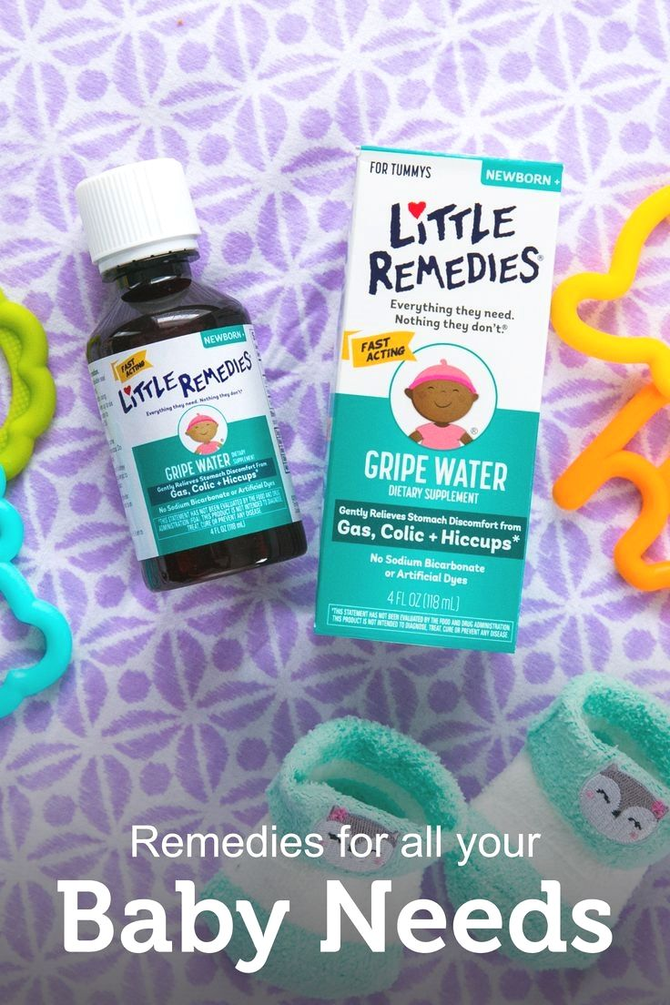 Little Remedies® has everything they need.  Nothing they don't. ®  Colombia Recipes  Pour information Accéder à notre site   https://storelatina.com/colombia/recipes #колумбия #detox #Колумбија #Kolumbiya