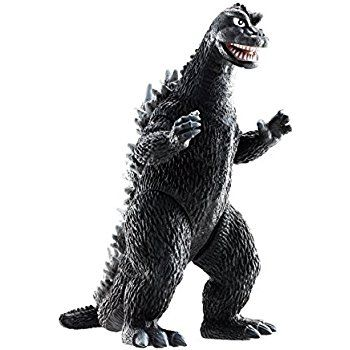 Image result for godzilla toy