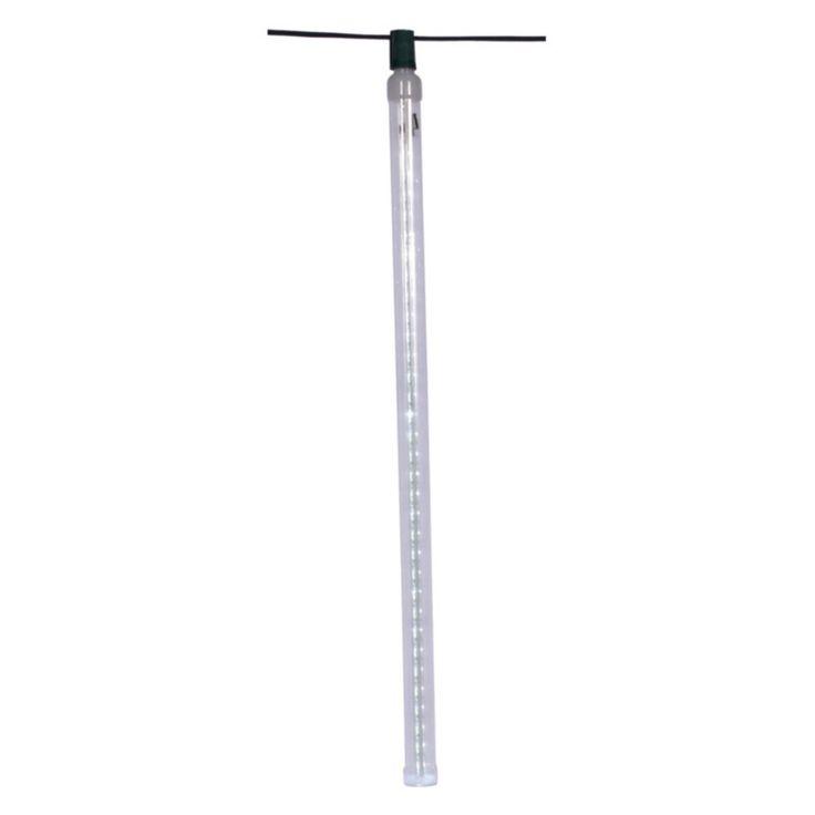 Vickerman C7 Snow Falling LED Replacement Bulb - XSNOW24