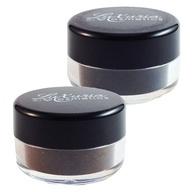 Mineral Eye Liner - Luxuria Cosmetics