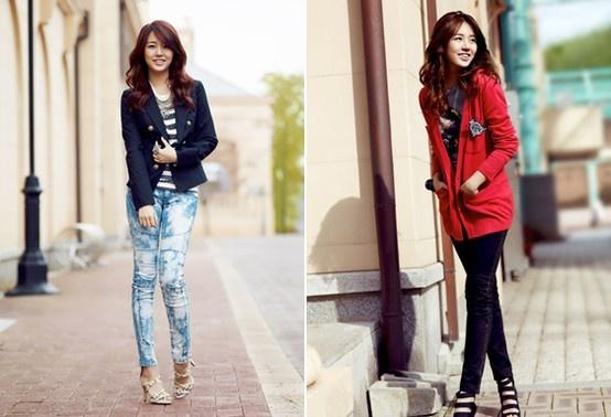 Best 23 Yoon Eun Hye Images On Pinterest Korean Actresses Yoon Eun Hye And Korean Actors