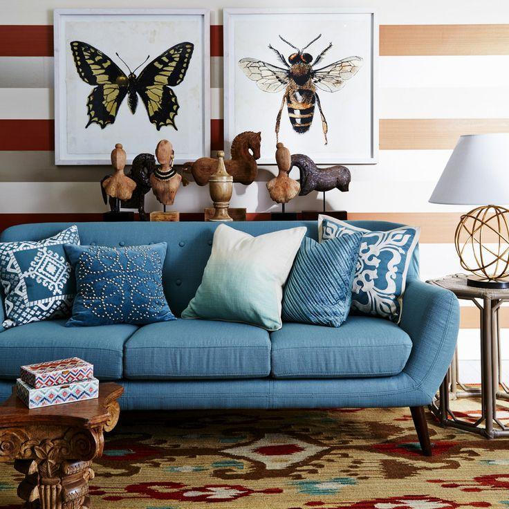 Canada Home Decor: 27 Best HomeSense Canada Images On Pinterest