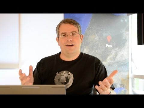 What should we expect in the next few months in terms of SEO for Google?