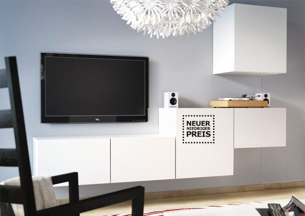 die besten 25 tv m bel ideen auf pinterest lcd wandgestaltung tv ger t design und. Black Bedroom Furniture Sets. Home Design Ideas