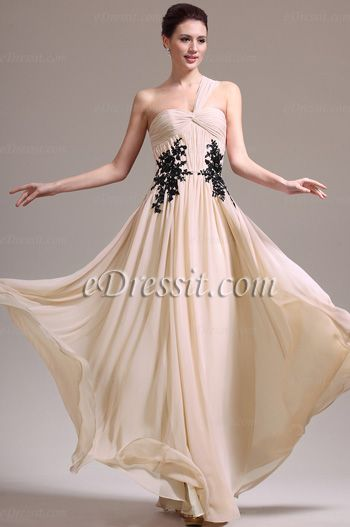 eDressit champagne monospalla abito da sera  http://www.edressit.com/edressit-new-arrival-gorgeous-one-shoulder-evening-dress-00137914-_p2760.html