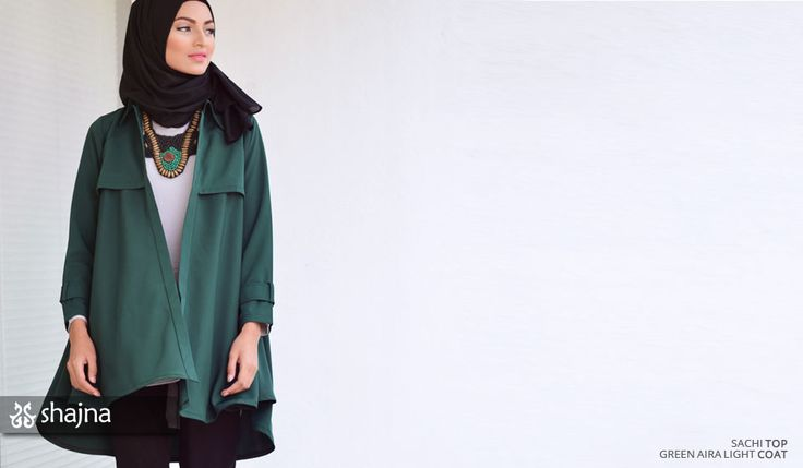 http://www.shajna.com/lookbooks/urban-escape-lookbook