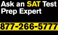 The Princeton Review | college | free practice tests Free SAT Practice Test